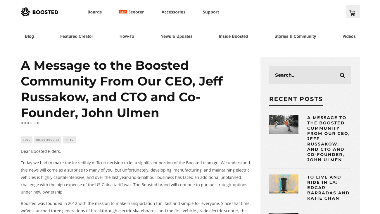 boosted-announcement