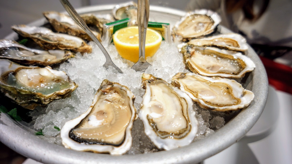 french-oysters