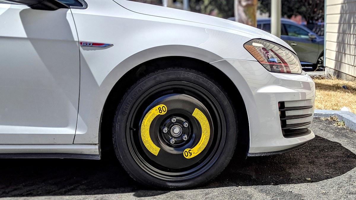 gti-spare-tire