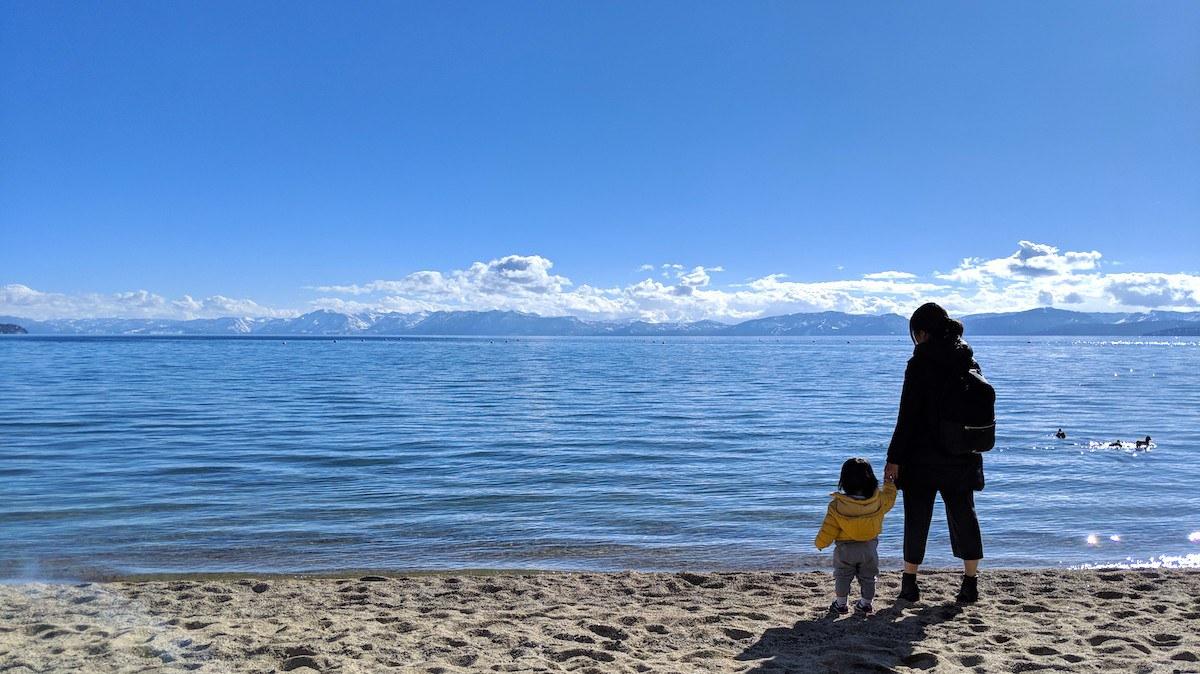 north-lake-tahoe